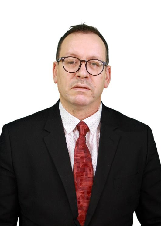 Prof.Samir Ladaci.png