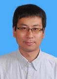 李文献教授116x160.jpg