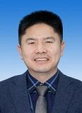 黄琦教授 116x160.jpg