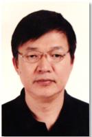 3-CISAI2021主席-张小川.png