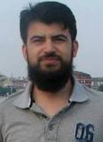 Anwar Ali 116x160.png