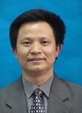 廖桂生116-160.png