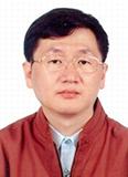 胡瑞敏116-160.png