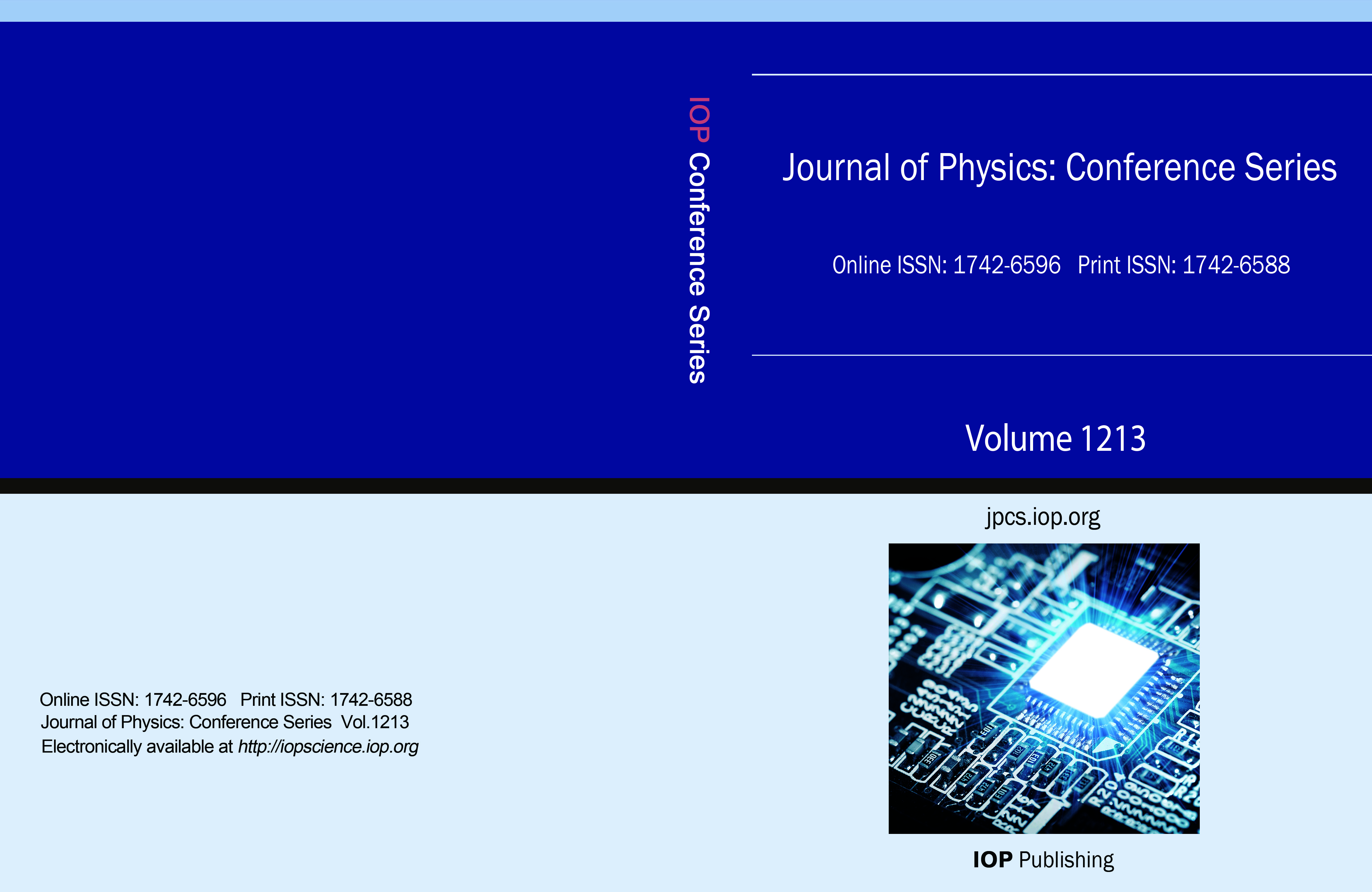 Cover-ICAACE 2019.jpg