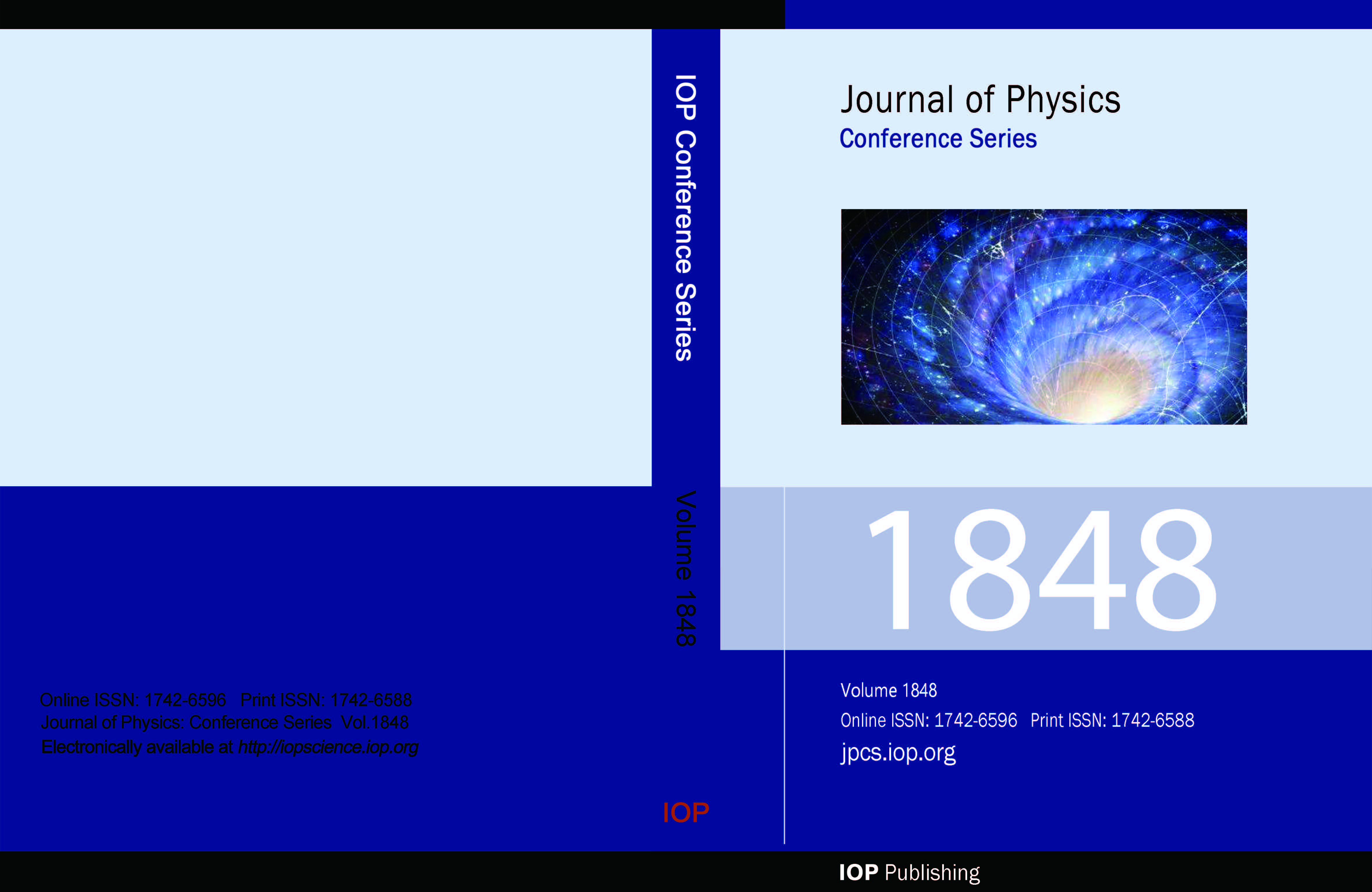 Cover-ICAACE2021.jpg