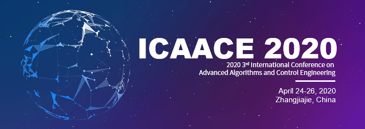 ICAACE2020banner-喻俊楠-20191227.png