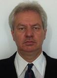 Prof. Carlos Becker Westphall 116x160.jpg