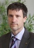 A.Prof. Francisco Falcone 116x160.jpg