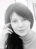 A.Prof. Dragana Macura 116x160.jpg