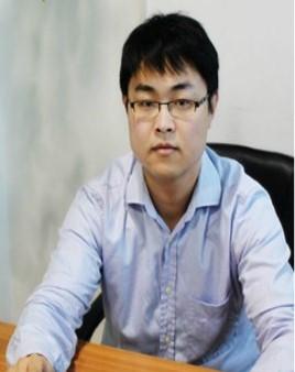 Dongdong Weng11.jpg
