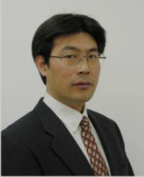 Zhiwu Li.jpeg