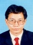 Fushuan Wen 116x160.jpg