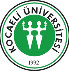 Kocaeli_University_logo.png