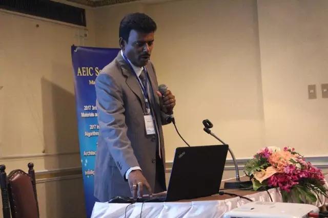 1.Prof.Sivakumar Manickam.jpg
