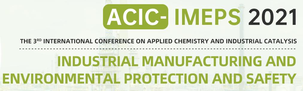10月大连站-ACIC-IMEPS2021-会议官网英文banner-何雪仪-202108062.png