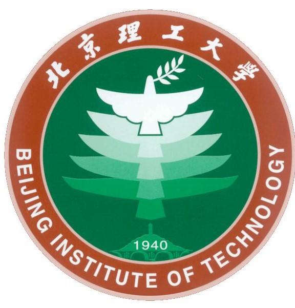 北京理工大学LOGO.jpeg