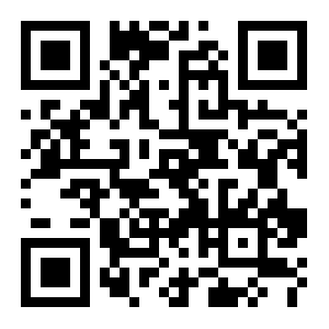 ICECTT2021截稿后宣传.png