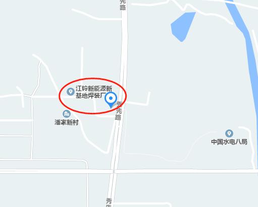 参观地图.png