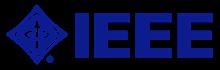 IEEE logo.png