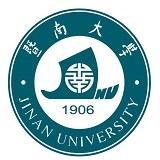 暨南大学logo.jpg