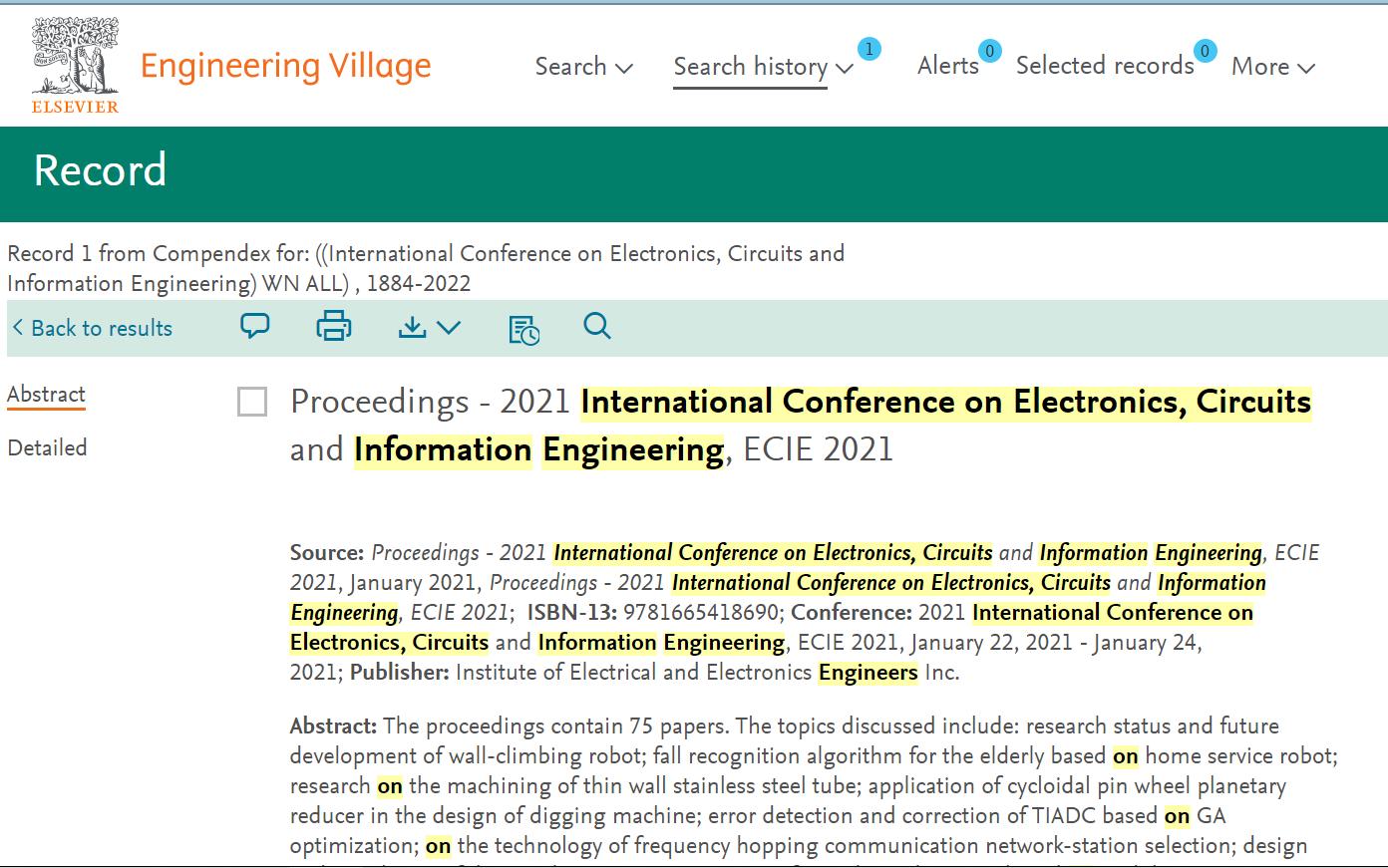 ECIE2021检索记录.png