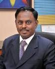 Dr.I.Neethi Manickam..png