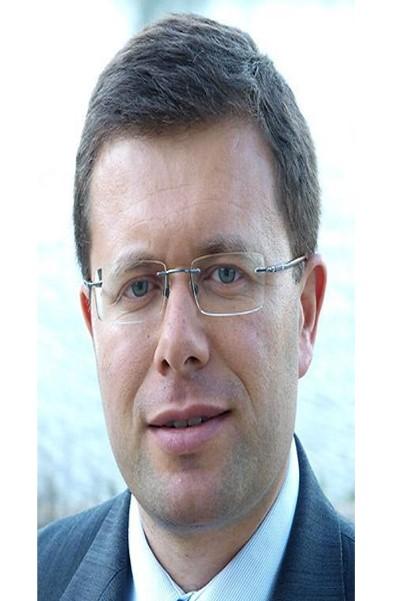 Joel-Rodrigues0.12.jpg