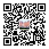 微信二维码-朱-30%.jpg