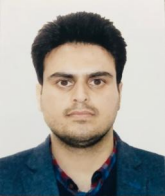 Sahil Verma-大会主席.png