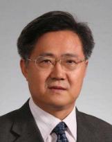 Zhongliang Liu.png