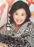 主讲-Daisy Kee Mui Hung116x160.jpg