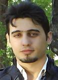 116×160 Hamid Reza Ashorynejad.png
