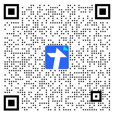 ISPECE2021参会情况统计二维码-官网.png