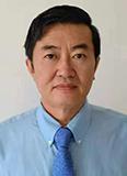 蔡蔚-116.jpg