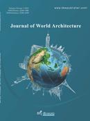 世界建筑杂志.png