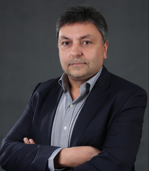1.Georgios Theodoropoulos.jpg