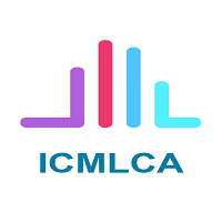 ICMLCAlogo.png