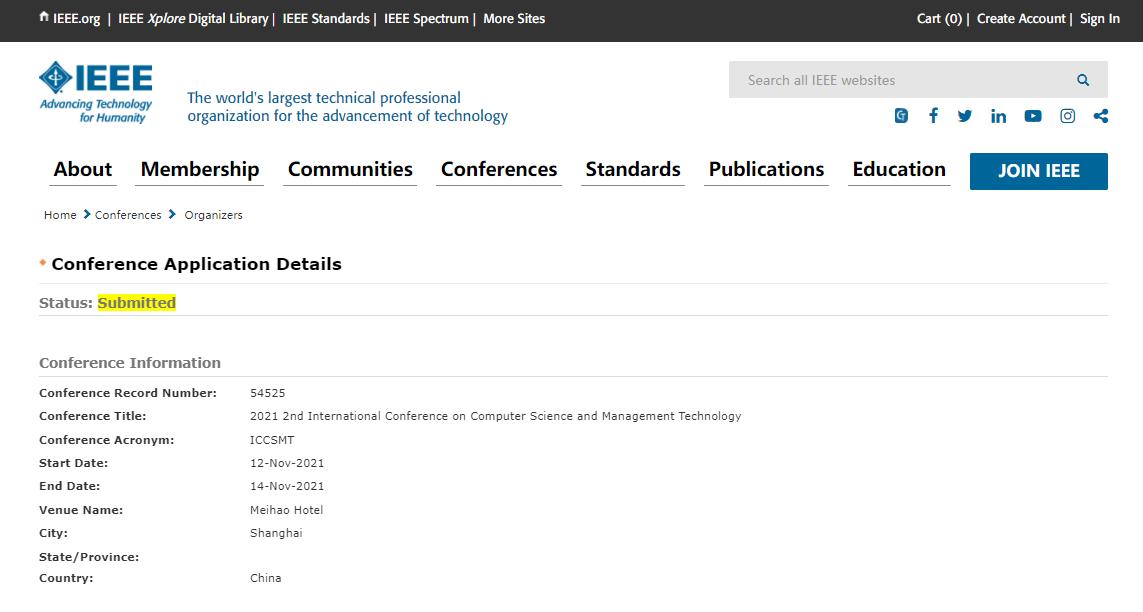 IEEE官网截图.png