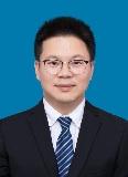 Youliang Tian_116x160.jpg
