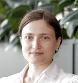 Elena Prosvirkina.jpg