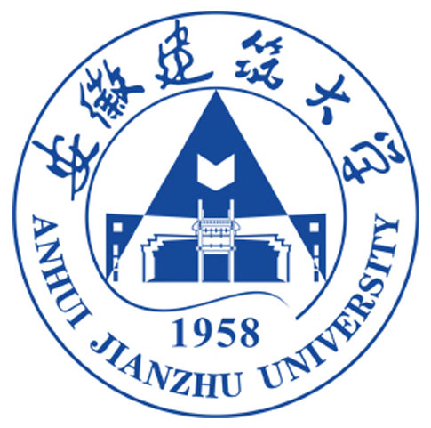 安徽建筑大学.jpg