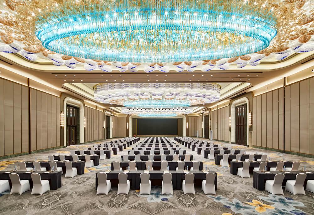 哈尔滨酒店3.jpg