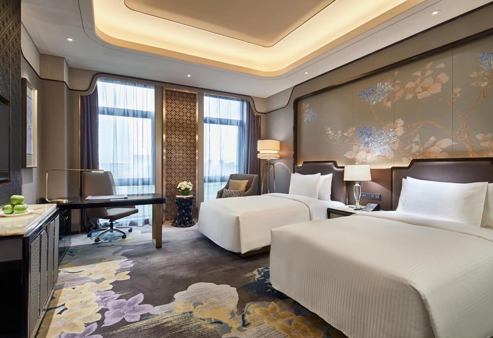 哈尔滨酒店4.jpg