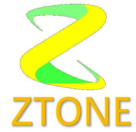 ztone-logo.png