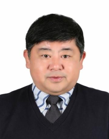 Siwei Yu.jpg