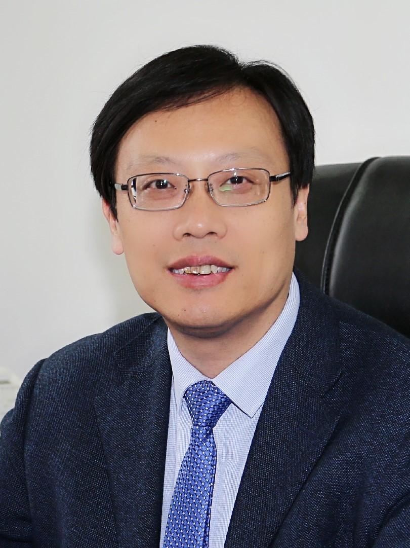 陈斌教授.jpg