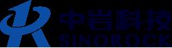 中岩科技.png