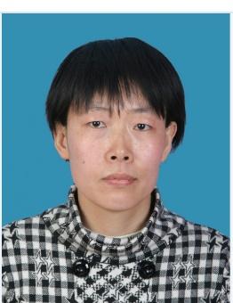 周小岩-中国石油大学.png