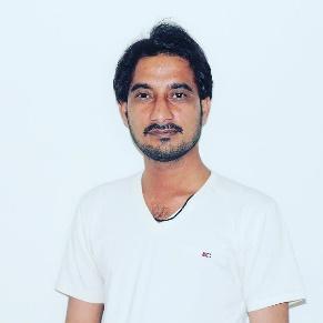 Ahdi Hassan.png